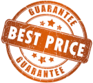 best-price-guarantee-e1472570753816